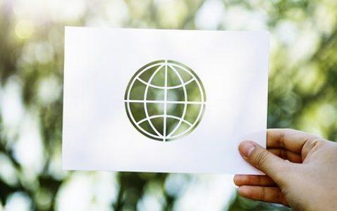 Go The Globe